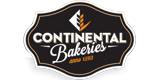 Continental Bakeries Deutschland GmbH
