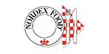 NORDEX FOOD A/S