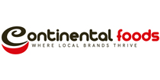 Continental Foods Germany GmbH