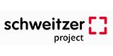 Schweitzer Project AG