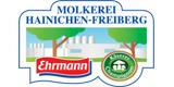 Molkerei Hainichen-Freiberg GmbH & Co KG